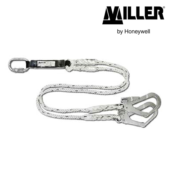 Dây thừng chống sốc honeywell miller
