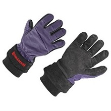 Honeywell super glove