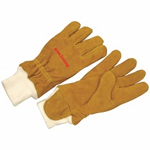 Honeywell structural glove