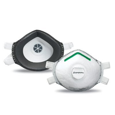 Honeywell SAF-T-FIT® Plus