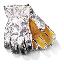 Honeywell Proximity glove